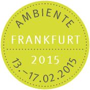Stempel_website_2015_frankfurt