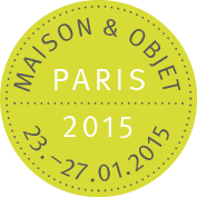 Stempel_website_2015_paris