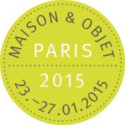 Stempel_website_2015_paris
