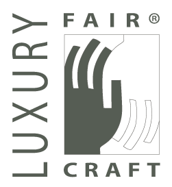 Luxury FairCraft
