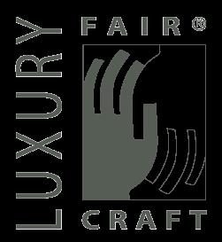 Luxury FairCraft